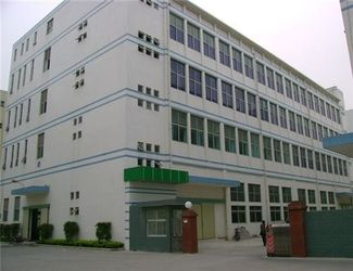 Rugao Renzhong Industrial Co.,Ltd